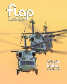 FLAP 526 - Anuário de Aviação Militar